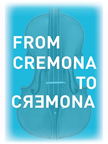 From Cremona to Cremona