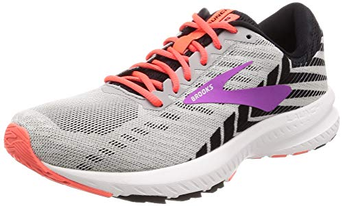 brooks launch damen
