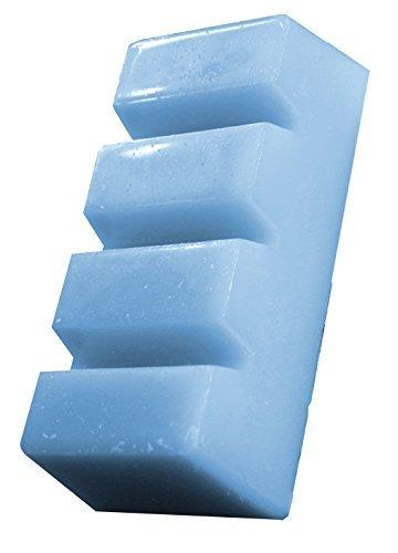 Demon Hyper Wax -Universal blend for any temp- 1.06 LB/ 480 gm Block