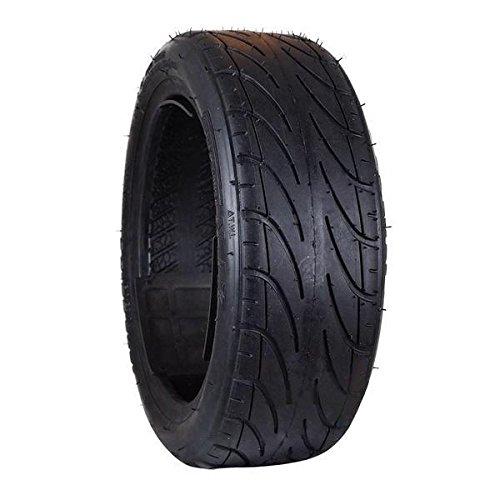 Ersatz Reifen für Segway miniPRO und Segway miniLITE