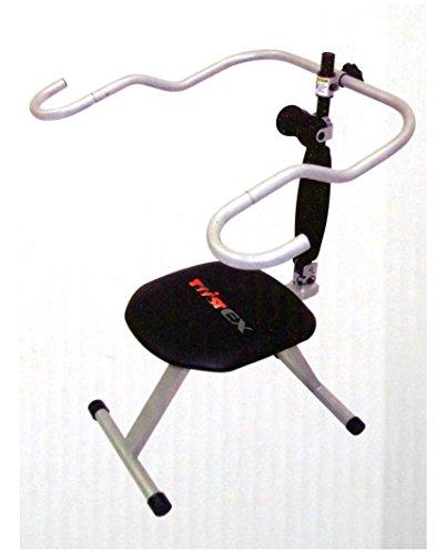Ab Doer® Twist EX Körpertrainer