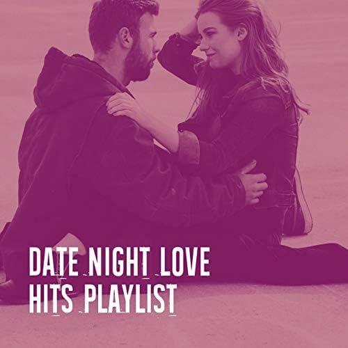 Liebeslieder, The Love Allstars, Canciones de Amor