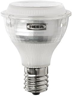 LEDARE レーダレ LED電球 E17 リフレクター R14 400ルーメン, 色温度調光 調光対応 303.658.33