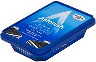 Astonish Original Oven and Cookware Cleaner 150g (6)