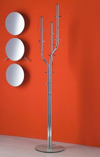 Pador Concept GmbH D della Tec aussergeoehnliche e di Alta qualità Appendiabiti