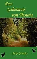 Das Geheimnis von Thouria