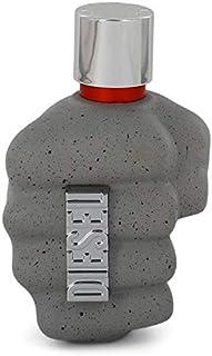 Only the Brave Street by Diesel Eau De Toilette Spray (Tester) 75 ml/2.5 oz