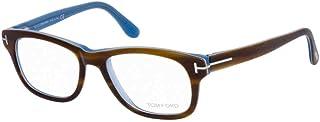 Tom Ford FT5147 Eyeglasses Color 056