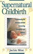 Best supernatural childbirth ebook Reviews