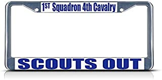 cavalry scout store