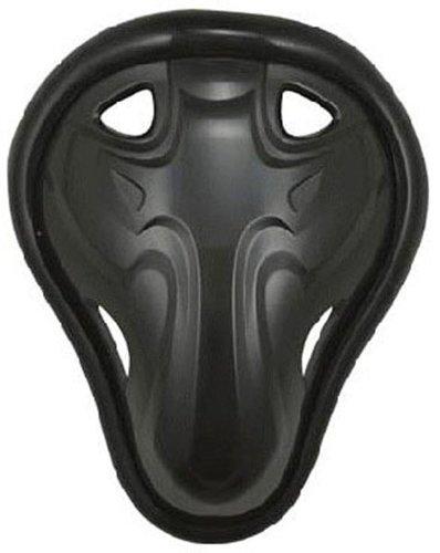 ZETT(ゼット) 野球 ファウルカップ BLL28 ブラック