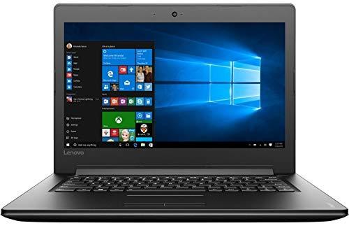 Lenovo IdeaPad 310 15.6 Business Laptop, Intel Core i5-7200U up to 3.1GHz, 8G DDR4, 256G SSD, VGA, HDMI, Windows 10 Pro 64 Bit Multi-Language Support English/French/Spanish(Renewed)