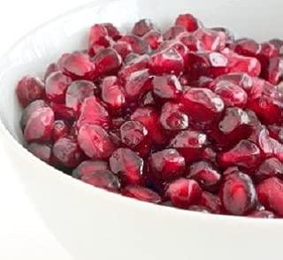 Best frozen pomegranate seeds Reviews
