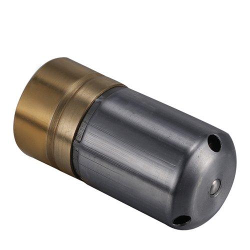 control valve for A/C Zexel compressor model MCV12C