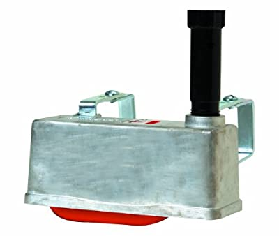 LITTLE GIANT Aluminum Trough-O-Matic Anti-Siphon Float Valve TM830AS from Miller Manufacturing*