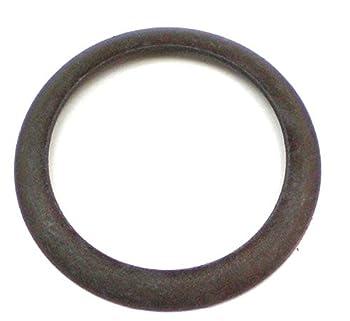 Craftsman DAC-308 Air Compressor Compression Ring Genuine Original Equipment Manufacturer  OEM  Part
