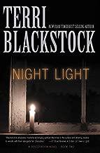 Night Light (A Restoration Novel)