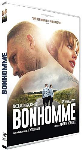 Bonhomme [FR Import]