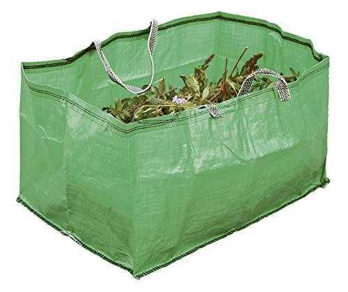 Kerbl 29388 Gartentasche 270 L für Schubkarren