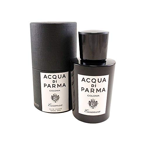 Acqua Di Parma Essenza agua de colonia Vaporizador 50 ml