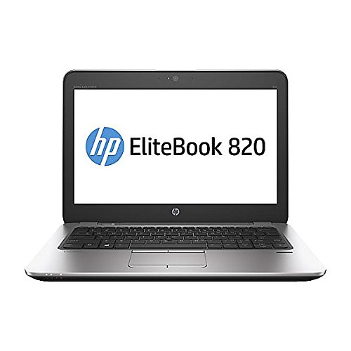 Compare HP 1FX42UT (#ABA) vs other laptops