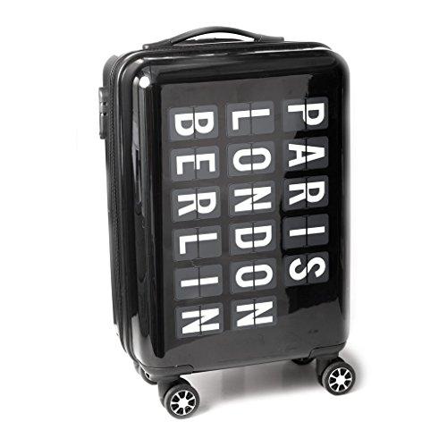valise airport auchan