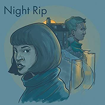 Night Rip