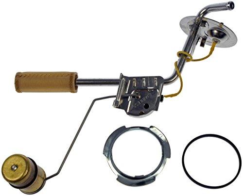 Dorman 692-126 Fuel Sending Unit