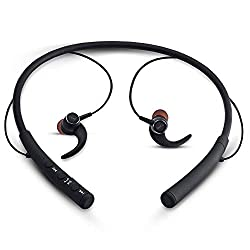 Ten Best Bluetooth Earphones Under 1000 Rupees Tested Reviewed Gadgetgeeky Com