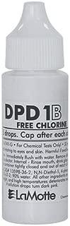 LAMOTTE COMPANY P-6741-G CHLORINE DPD 1B 30ML