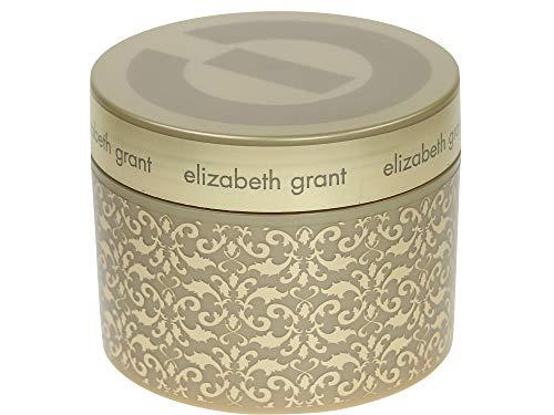 Elizabeth Grant Supreme & Ceramide Bodycream (400ml)