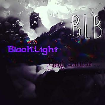 BlackLight Beat Sauce