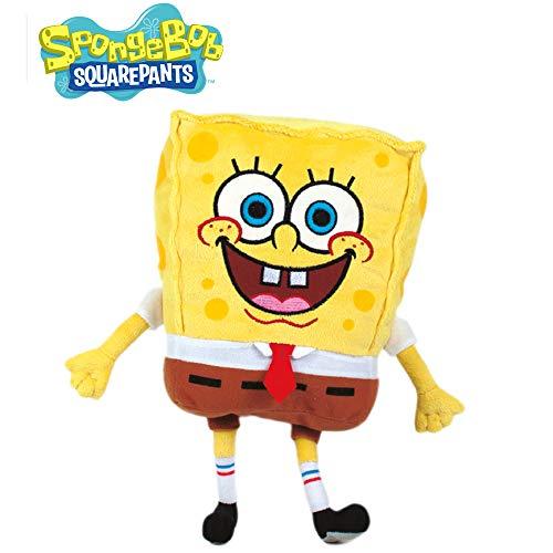 BBSPONGE Spongebob - Plüschtiere Bob 11