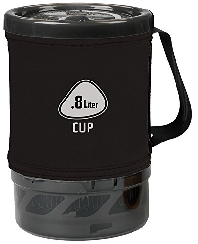 Jetboil .8L FluxRing Cooking Cup