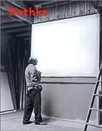 Rothko. Exposition au Musée national d'art moderne, Paris. 1999 de John Gage