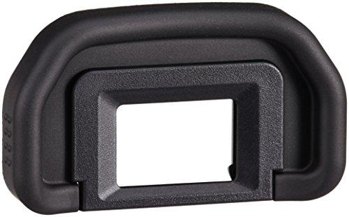 Canon Augenmuschel EB EOS10/300/500/300