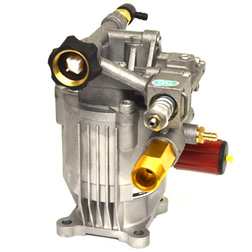 Pressure Washer Pump for Excell XR2500 XR2600 XC2600 EXHA2425 XR2625