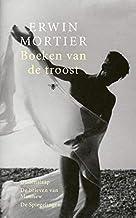 Boeken van de troost (Dutch Edition)