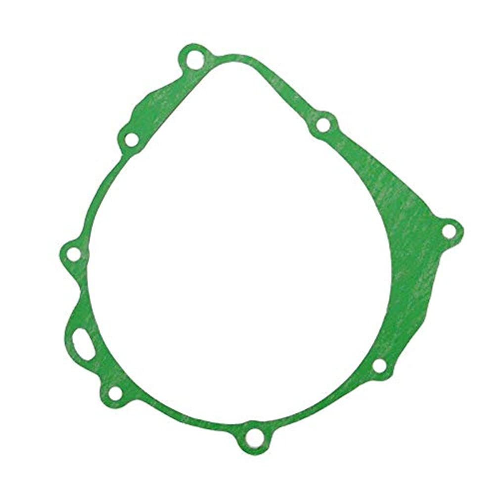Star-Trade-Inc - For SUZUKI DRZ400 2000 2001 2002 2003 2004 2005 2006 2007 2008 2009 2010 2011 2012 2013 Motorcycle ignition cover gasket