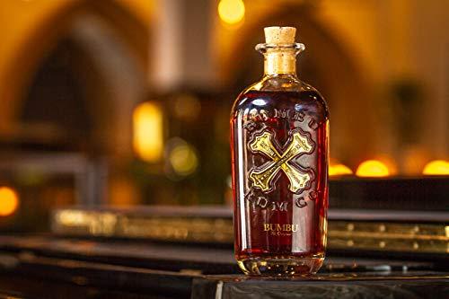 Bumbu Rum Golden (1 x 700 ml) 20773 - 5