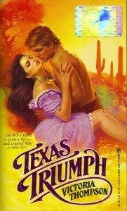 Texas Triumph