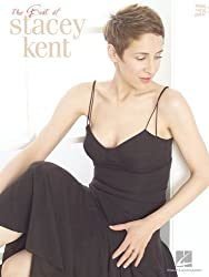 The Best of Stacey Kent