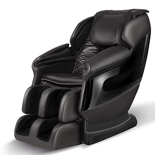 SGorri Massage Chair Full Body...