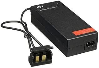 DJI Ronin Battery Charger, Part 6 (Renewed)