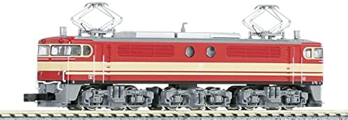 [Limited Edition] Seibu Railway E851 + Cement Hopper Train (8-Car Set) (Model Train)