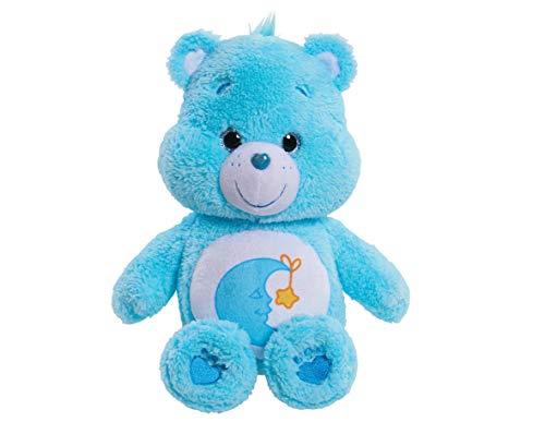 JP Care Bears jpl43834Bedtime Medium Plüsch Spielzeug