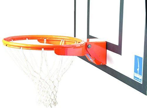 Turnmeyer - Baskeballkörbe