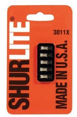 Gorgeous Universal Single Flint Renewals 5 EA Card Flints Renewal Ho Per Factory outlet