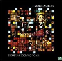 Doubts & Convictions