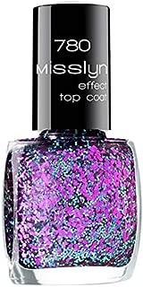 Misslyn Effect Top Coat M11.780